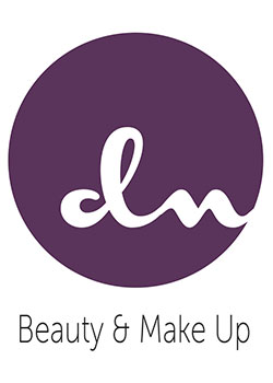 DN_Beauty_Make_Up_logo_rgb-logo-uzi