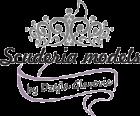 Scuderia-Models