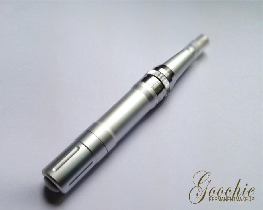 Rechargeable-Microneedle-MachineZX12-60