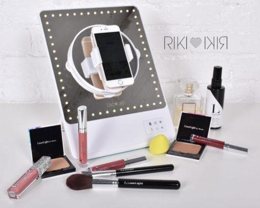 RIKI_Lifestyle-img-1-1024x1024