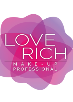 Love-Rich-Logo-Homepage.png